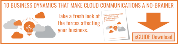 10-Business-Dynamics-That-Make-Cloud-Communications-A-No-Brainer