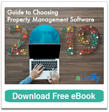 2019 Guide to Property Management Software