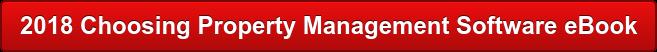 2018 Choosing Property Management Software eBook