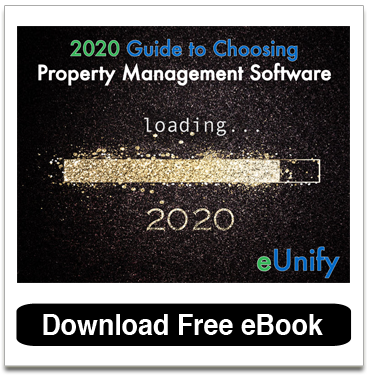 2020 Guide to Property Management Software