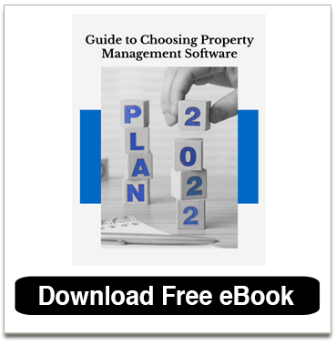 2021 Guide to Property Management Software by eUnify