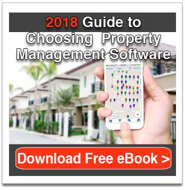 Discover 5 things to look for in property mgt. software