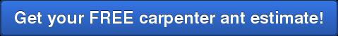 Get your FREE carpenter ant estimate!
