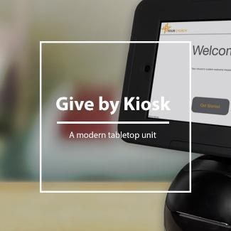 http://connect.vancopayments.com/give-by-kiosk