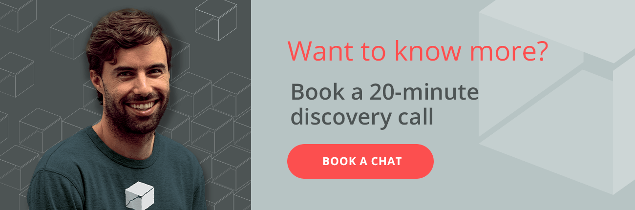 Questions about manufacturing with Unleashed? Book a 20 minute call with an expert. Book now