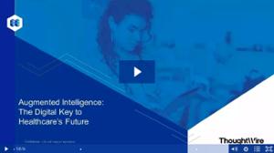 Webinar: Augmented Intelligence