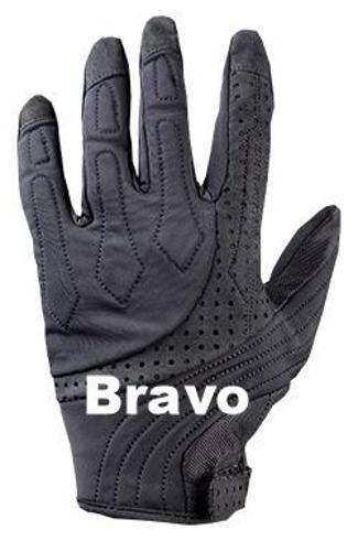 TurtleSkin Bravo Glove Webstore