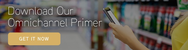 Download Our Omnichannel Primer