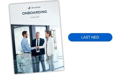 Last ned onboarding 2021