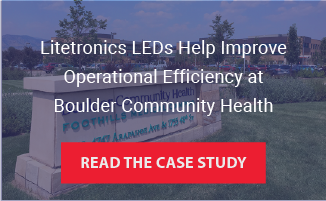 Read the case study about Boulder Community Health