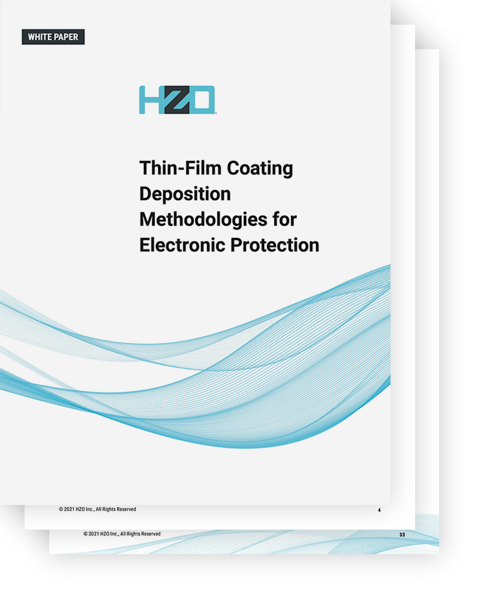 HZO_White_Paper_Thin-Film_Deposition_Download