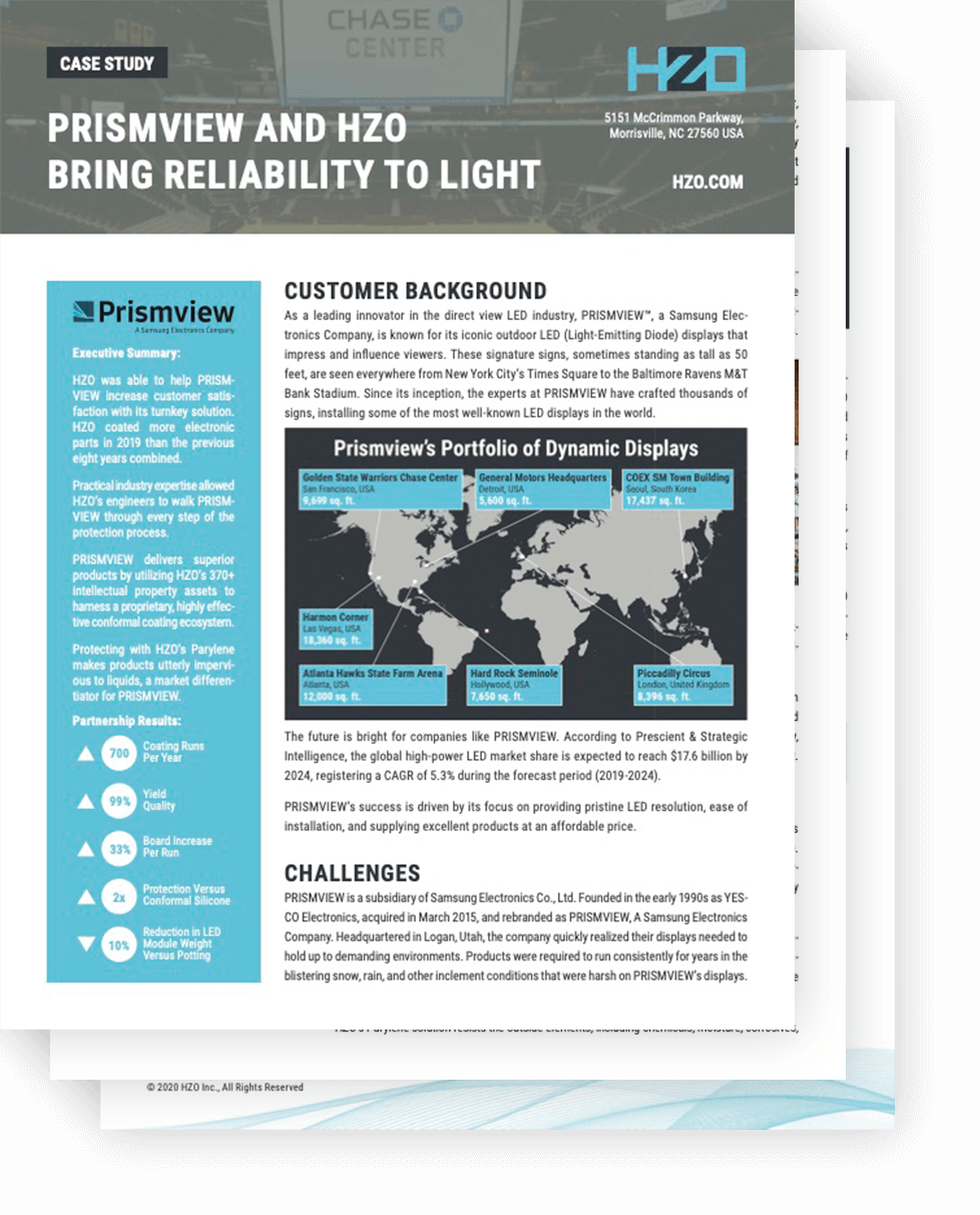 HZO_CaseStudy_Prismview