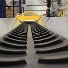 Shifta Conveyor Belt Hire 300mm wide