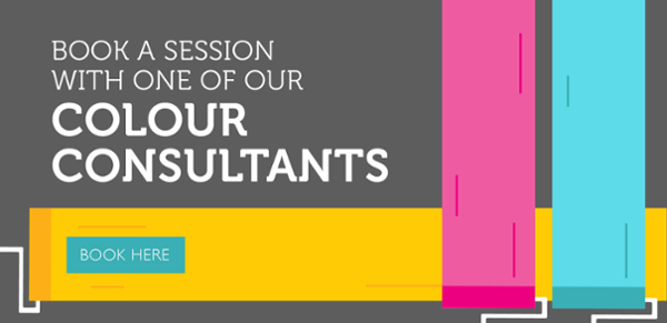 colour-consultant