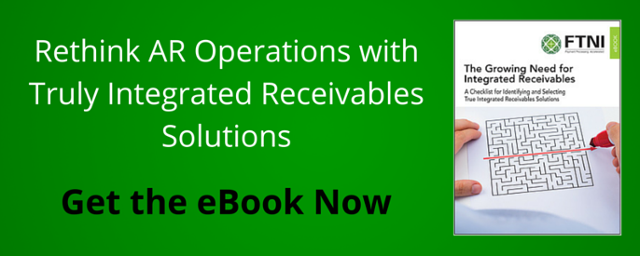 eBook | The Growing Need for Integrated Receivables