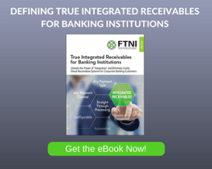 Integrated Receivables and Banks eBook | Download