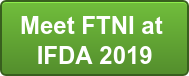 Meet FTNI at  IFDA 2019