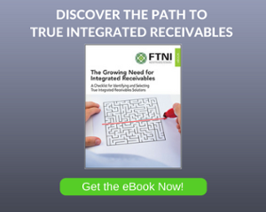 FTNI Integrated Receivables eBook | Download Now
