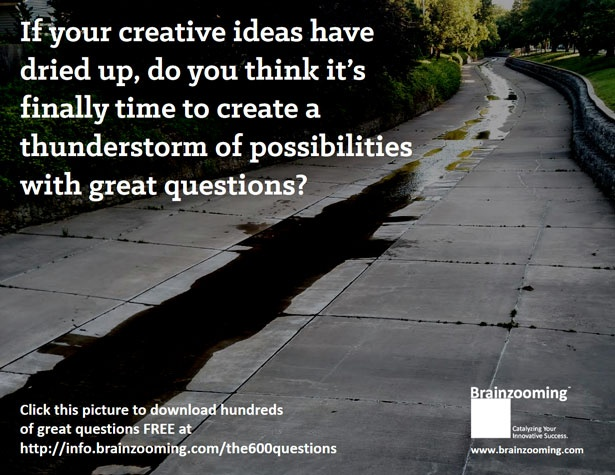 Download this eBook to Boost Extreme Creativity Ideas