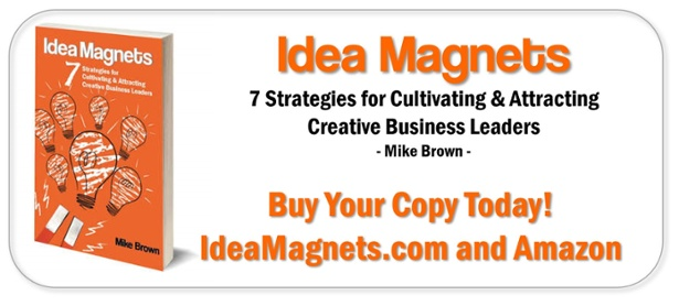 idea-magnets-creative-leadership-amazon-ideamagnets.com