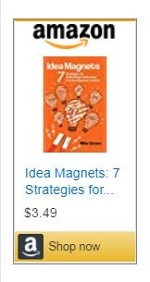 Buy Idea Magnets on Amazon