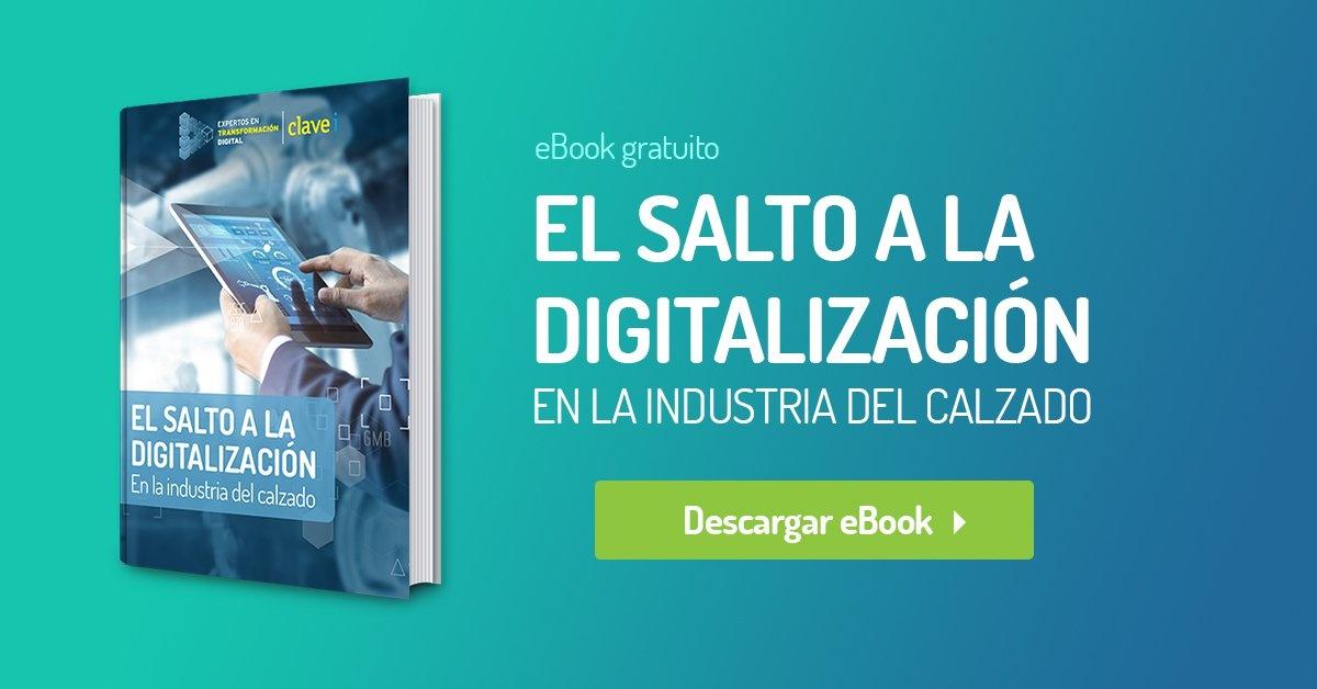 Descargar eBook Digital Calzado