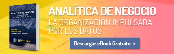 Descargar eBook Gratuito Analítica de Datos