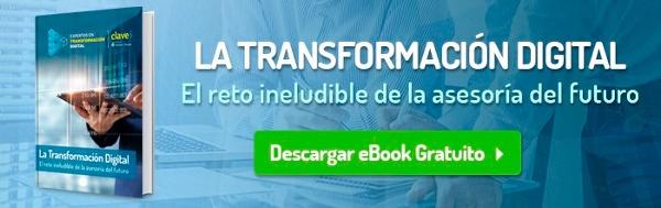 Descargar eBook