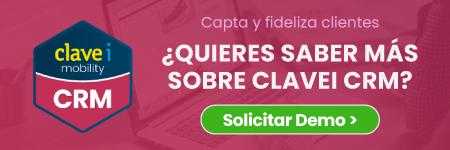 cita-claveimobilitycrm