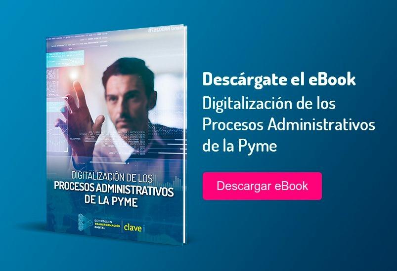 pyme-descargate-el-ebook