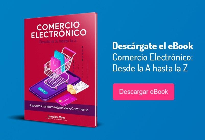 descargate-el-ebook-comercio-electronico