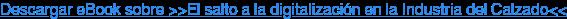 Descargar eBook sobre >>El salto a la digitalización en la Industria del Calzado<<