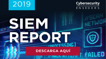 SIEM REPORT