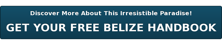 Discover More About This Irresistible Paradise!  GET YOUR FREE BELIZE HANDBOOK