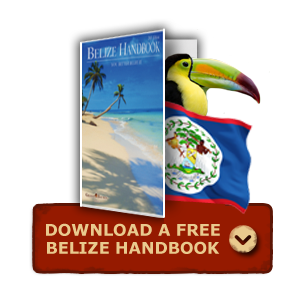 Download the Free Belize Handbook