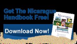 Download the Nicaragua Handbook