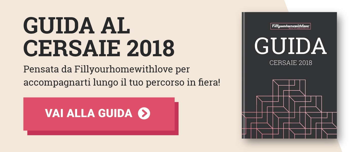 scarica-guida-cersaie-2018