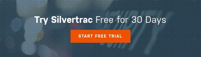 Try Silvertrac Free for 30 Days Start Free Trial