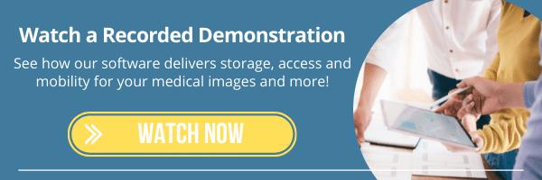 register for a purview image demonstration