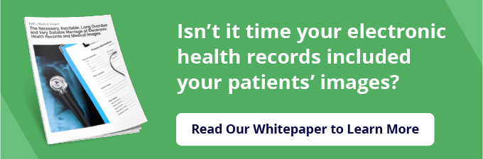 whitepaper-ehr-mobile