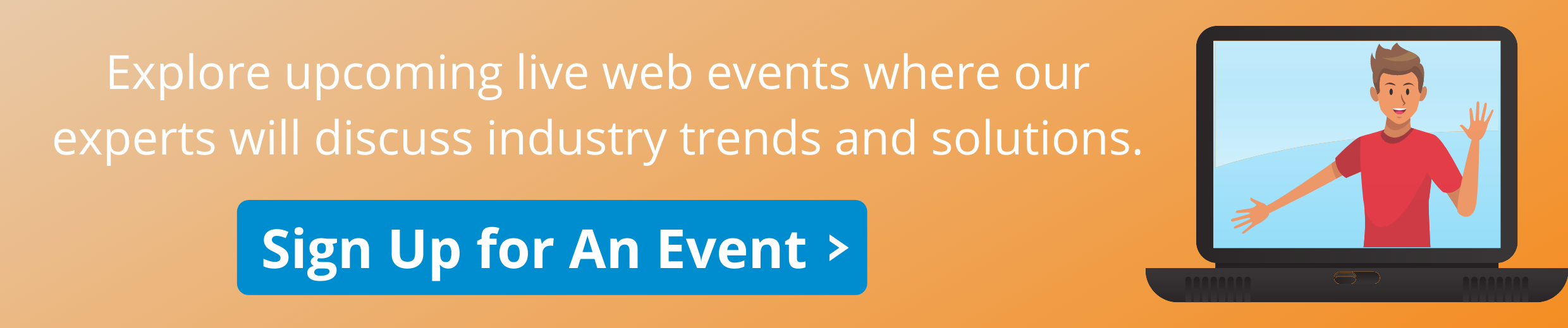 sign up for a purview live web event