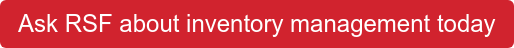 Ask RSF about inventory management right now