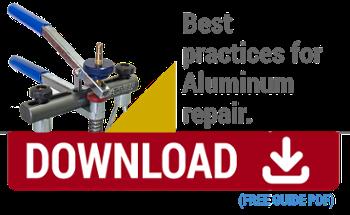 Aluminum Repairability Whitepaper
