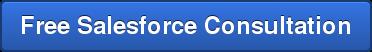 Free Salesforce Consultation