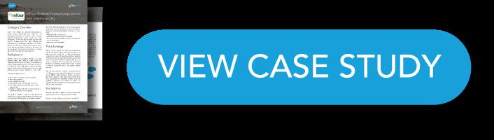 View CPQ Case Study