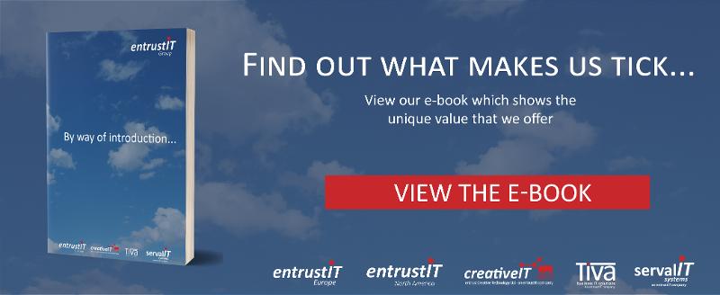 entrustITGroup-WhoWeAreEbook