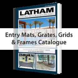 entry-mats