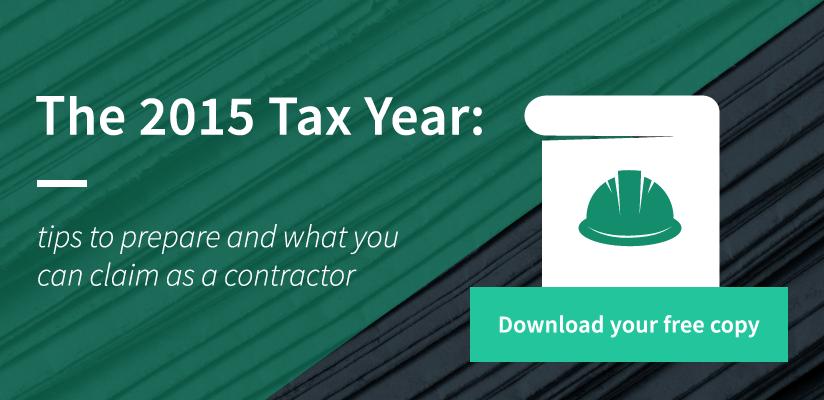 tax-tips-2015