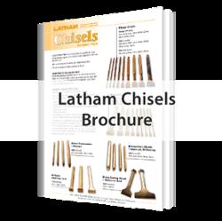 chisels-brochure