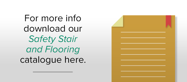 safety-stair-flooring